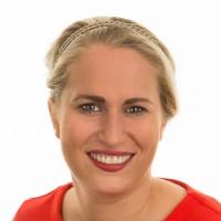 Cathie Becker