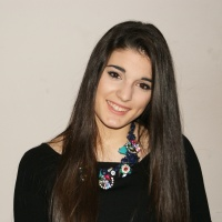 Paula Platero Díez