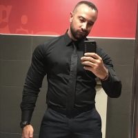 Daniel Ayarza