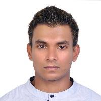 Shamir Mohomad