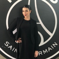 Ines Kammoun