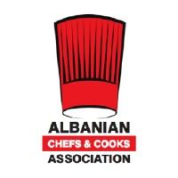 Albanian Chefs & Cooks Association