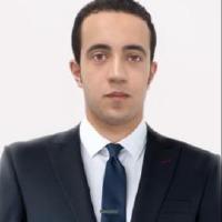 Mo Elagouz