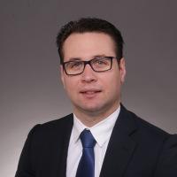 Ivan Cukon