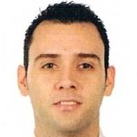 Juan Miguel Tejada Bautista