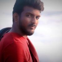 Raghuram KR