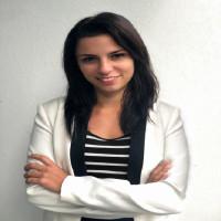 Adriana Iucolano
