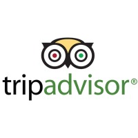Customer Care Associate TripAdvisor Vacation Rentals Portuguese