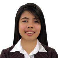 Joanna Marie Lim Pagay