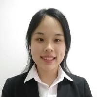 Jean Li Wai