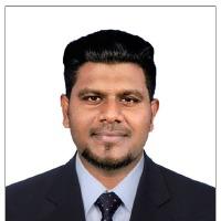 Ashiq Basheer