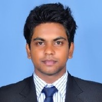 Sandeep Tennakoon