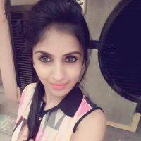 Chandini Soni