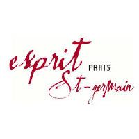 Esprit Saint Germain