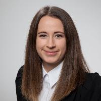 Alexandra Allemann