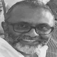Bhathiya Gunasekara