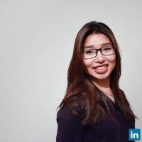 Ngan Huynh (Anna)