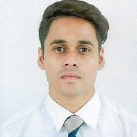 Shahil Takrim