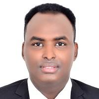 Abdiwahab Ali