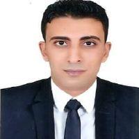 Ahmed Assames