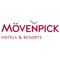 Mövenpick Hotels & Resorts Europe