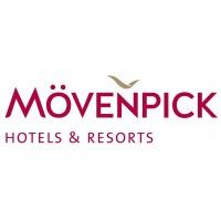 Mövenpick Hotels & Resorts Europe