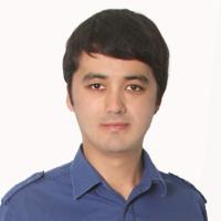Mumtozbek Muzaffarov
