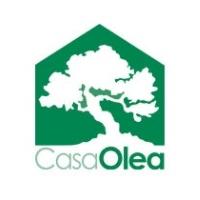 Casa Olea