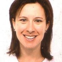 Miriam Dieste