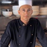 Davide Mezzetti