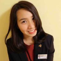 Chanika Tangsittiwong