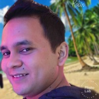Ajay Panwar