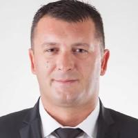 Novica Živković