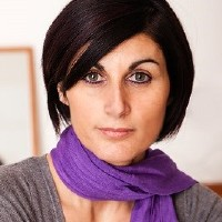 Barbara Maria Fantelli