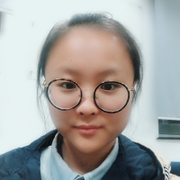 HelenMinxia Liu