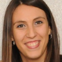 Andrea Manegat Clariana