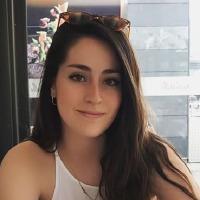 Isabel Paulete
