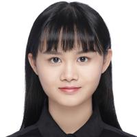 Xiaoer Liu
