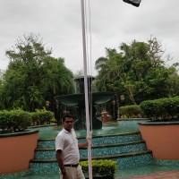 Ramanand Prabhu Dessai