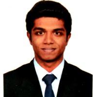 Ashwin Prasannan