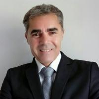 Alberto Martel López
