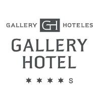 Gallery Hoteles