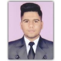 Samir Joshi