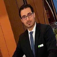 Othman ZaaZaa