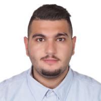 Abdalkarim Alzayed (CIA)