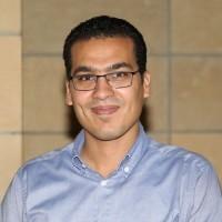 Mohamed El Safty