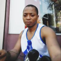 Samson Atise