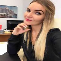 Adriana Alec