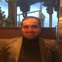 Mohamed Fawaz