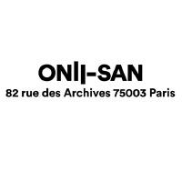 OniiSan